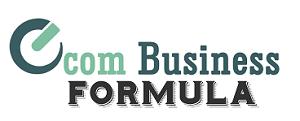 Ecom Business Formula